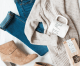 Pourquoi porter des vêtements en coton biologique ?