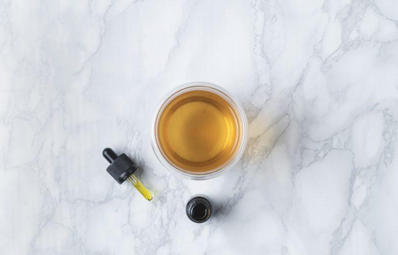 Les bienfaits de l'huile de CBD pour la santé